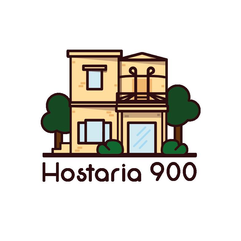 logo-900-t-01